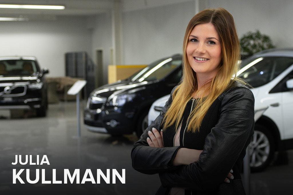julia-kullmann-1-1024x682