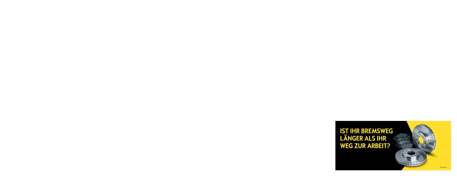 slider-overlay_2