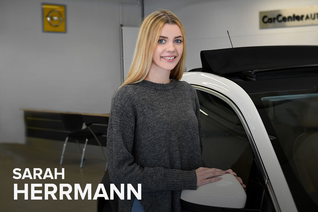 sarah-herrmann